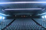 GRANDE SALLE PRESTIGE CINEMA VARIETES